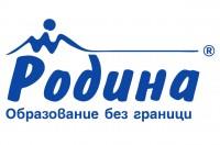 Подготвителни курсове и уроци за КАНДИДАТ-СТУДЕНТИ и МАТУРА
