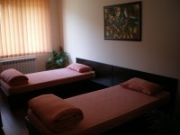 Хотелски стаи под наем на изгодни цени,може и месечни наеми