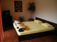 Хотелски стаи под наем на изгодни цени