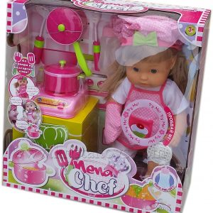251351-bambolina-nena-chef-doll-kristaltoys