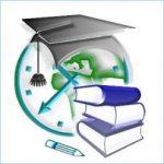 """Лицензиран курс  """"Строително тенекеджийство"""" Дистанционно обучение"""